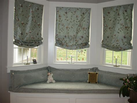 Window Seat Cushions Indoor ALL ABOUT HOUSE DESIGN
