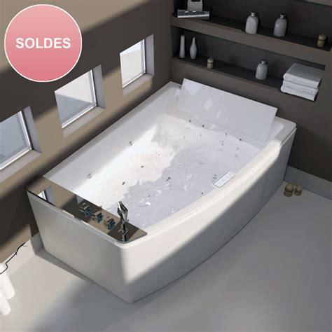 baignoire balneo soldes baignoire balneo soldes maison design wiblia
