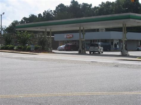 walden book store sumter sc s food stores supermarkets 2264 orchard rd