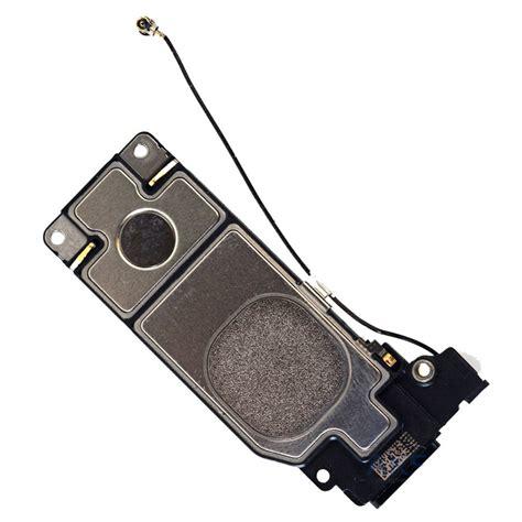 Buzzer Loudspeaker Iphone 7 Iphone 7g Original apple iphone 7 plus loudspeaker buzzer оригинален
