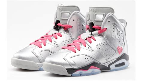 new valentines jordans kicks deals official website vi gs quot s