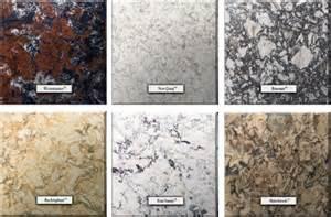 granite vs quartz countertops mood kitchen views