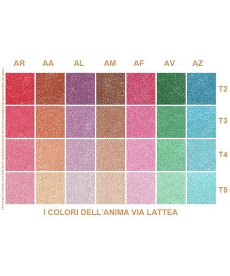 Farbe Der Seele by Farbstoff Farben Der Seele Giorgio Graesan Ar Aa Am Am Af