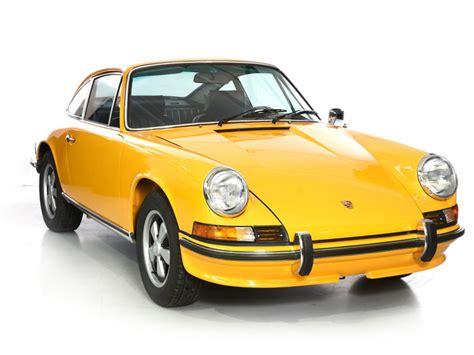 Porsche Accessoires by Porsche Parts Spares And Porsche Accessories Retail And