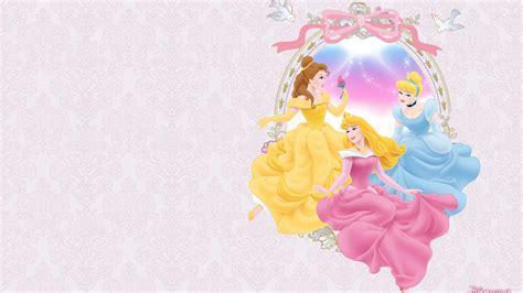 la pire des princesses une chasse aux tr 233 sors gratuite 224 imprimer princesse lud 233 veil