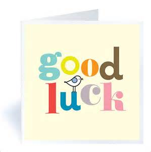 luck card template luck card template 10 free printable word pdf