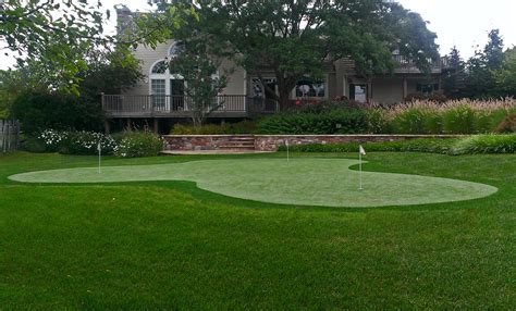 home garden design games home putting green take the short game home garden