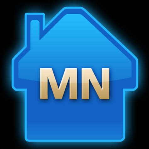 mn home search themlsonline real estate minnesota