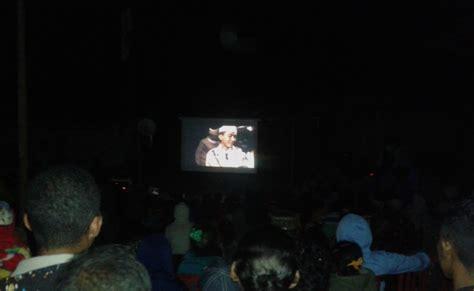 film merah putih trilogi merdeka tonton film merah putih cara pemuda desa bangka ara