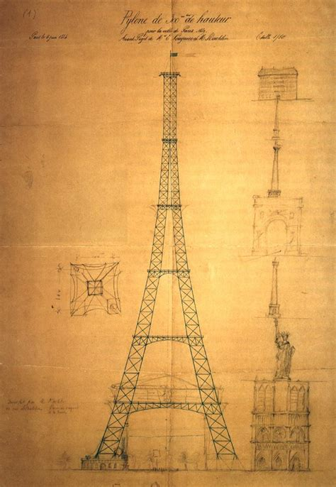 sketch of the early history of cape may county to accompany the geological report of the state of new jersey for said county classic reprint books eiffel tower historical facts and pictures the history hub
