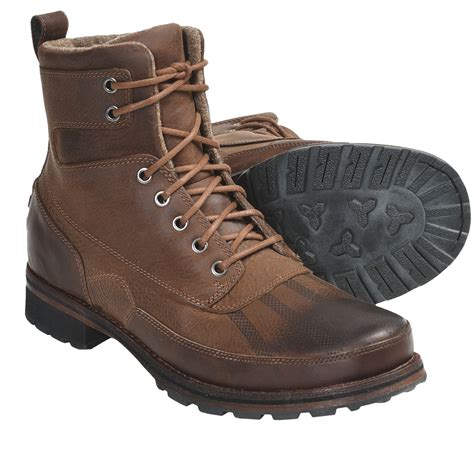columbia boots columbia sportswear fulton boots for 5554f
