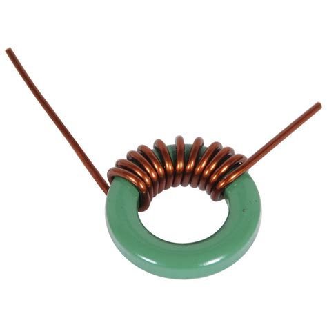 leaded power inductor radial leaded inductor 28 images radial leaded power inductors inductor 100uh 10 radial