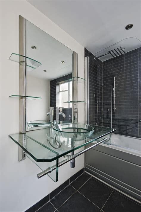 Bathroom Vanities Kansas City With New Style Eyagci Com Bathroom Vanities Kansas City