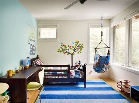hanging chairs for kids bedrooms 15 playful versatile and comfy hanging chairs