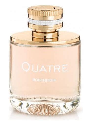 Parfum Quatre by Boucheron Quatre Boucheron Perfume A New Fragrance For 2015