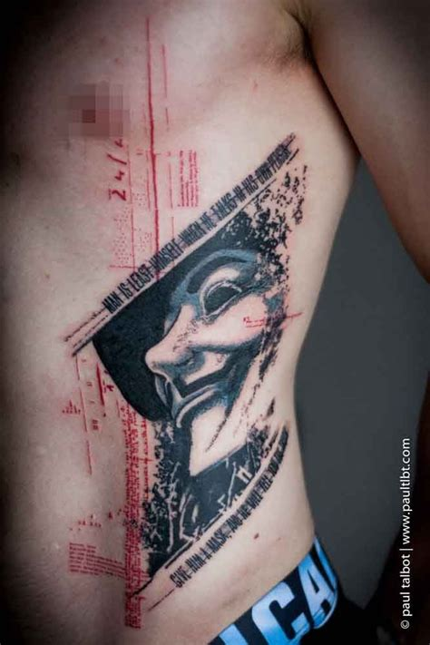 trash polka tattoo artists 813 best trash polka tattoos images on