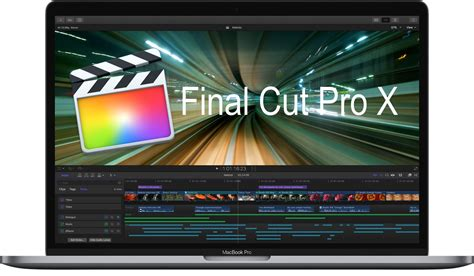 final cut pro video rendering error 50 free and paid video editing softwares for youtube