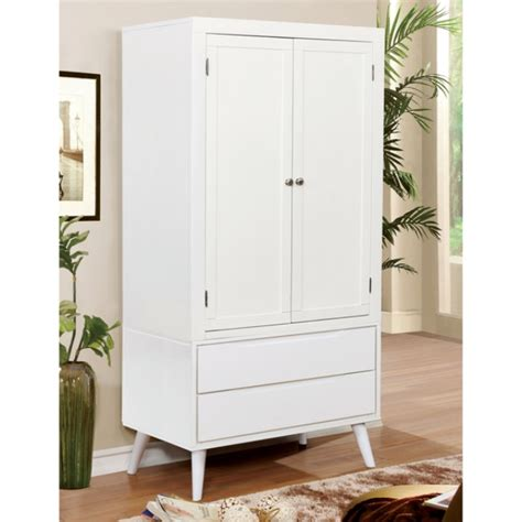 West Elm Patchwork Armoire - west elm patchwork armoire 28 images patchwork armoire