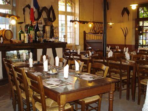 Azay Le Rideau Restaurant by Salamander Azay Le Rideau Restaurant Avis Photos