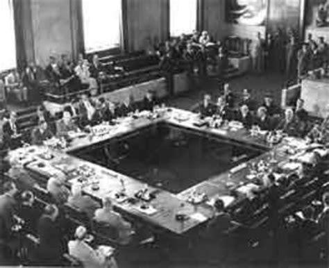 geneva convention vietnam war 1954 75 timeline timetoast timelines