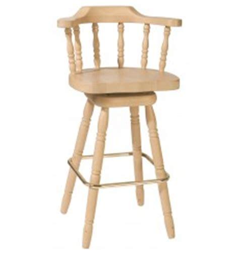 captain chair bar stools dining stools bar barstools counter counterstools