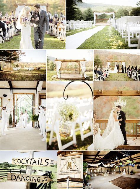 dahlonega wedding wedding venue mountain