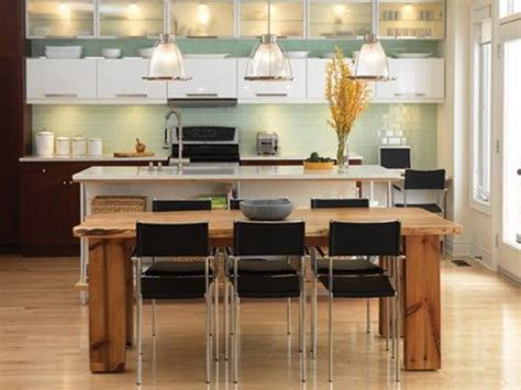 ideas for kitchen lighting fixtures recessed kitchen light fixtures ideasmodern kitchens