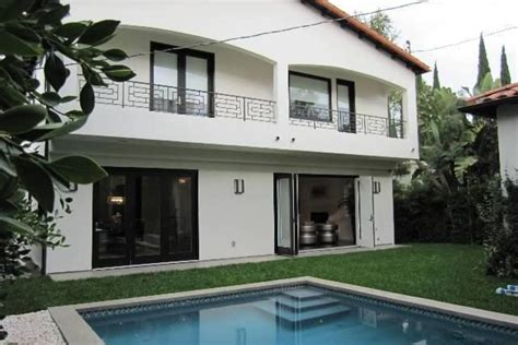 home remodeling contractors in los angeles 11 pacific
