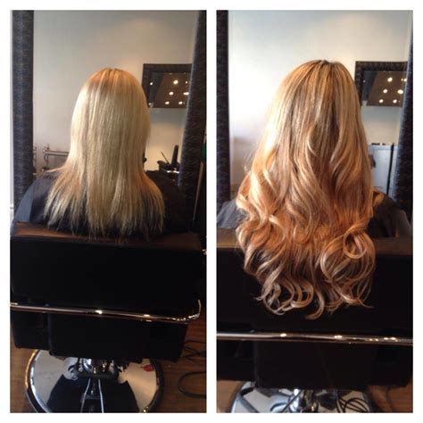 hair extension boutique gallery hair extensions toronto salon d hair extension