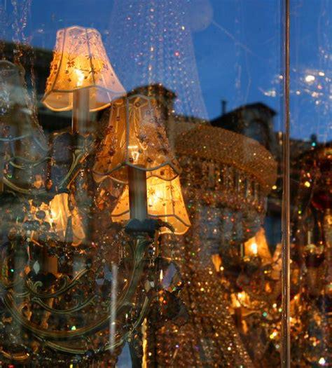 york lighting york ny york lighting bowery lighting ideas