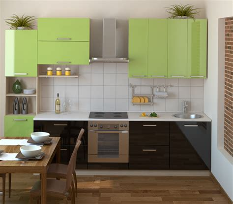 Design Ideas For Small Kitchens | kitchen design ideas small kitchens small kitchen design
