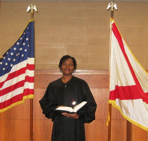 Montgomery Municipal Court Records About The Court The Official Website For The City Of
