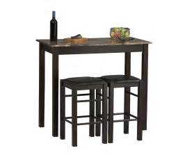 Furniture Kitchen Tables by 3 Deals For Small Kitchen Table With Reviews Home