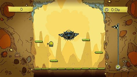 doodle jump kinect achievements doodle jump for kinect review