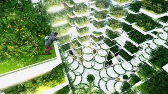 Merveilleux Jardin De Babylone Paris #5: urban-farming-korea-3.jpg