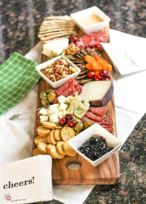 Come With Me Graduation Menu Vegetarian Appetizers by Antipasto Cheese Board Summer Antipasto Tapas Entertaining