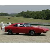 3DTuning Of Dodge Charger Daytona Coupe 1969 3DTuningcom
