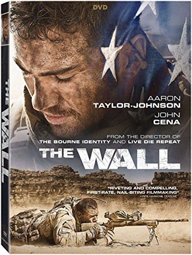 405775 the wall the wall 2017 the movie