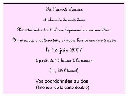 Exemple De Lettre Bapteme Les 45 Meilleures Images 224 Propos De Invitation Sur Baroque Mariage Et Cartes En 3d