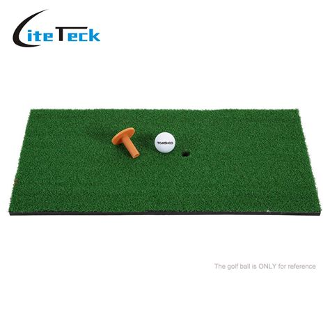 Golf Practice Mats Reviews by Artificial Golf Mat Reviews Shopping Artificial