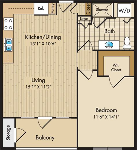 liberty place floor plans plan bas the liberty place apartments