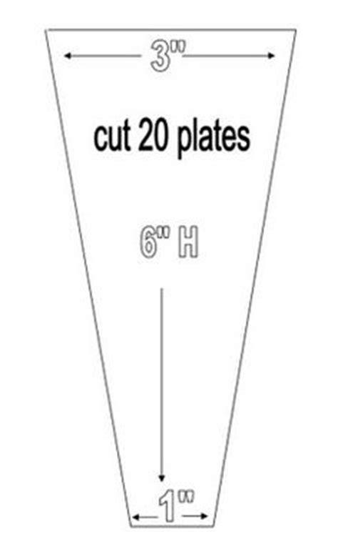 1000 ideas about dresden plate on pinterest dresden