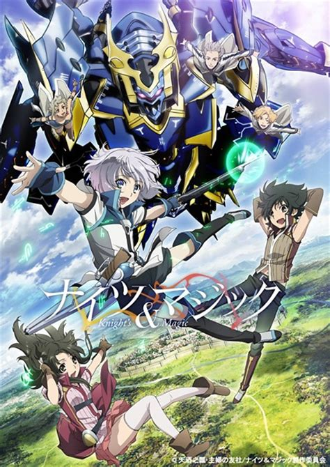 anime movil zero anime movil ver anime sub espa 241 ol gratis anime