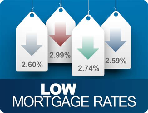 mortgage rates vacation home poconos vacation real estate quot your vacation could last a