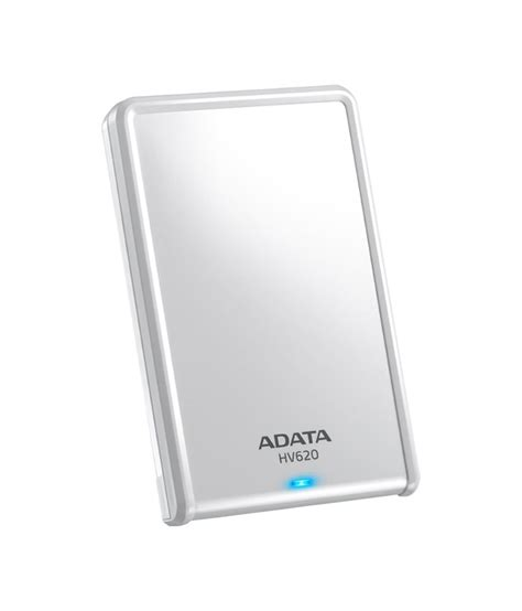 Harddisk External Adata 1tb adata hv620 1 tb external drive buy rs snapdeal
