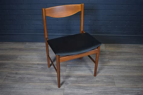 furniture 60s late 60s early 70s teak g plan chairs