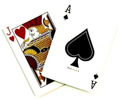 Make Money Playing Blackjack Online - online blackjack game online blackjack money online blackjack games for real money