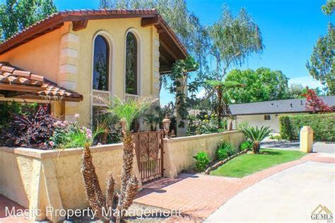 Fairview Apartments Bakersfield Ca 841 Fairway Dr Bakersfield Ca 93309 Rentals Bakersfield
