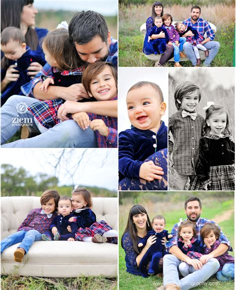 Family Photo Wardrobe Ideas by Family Newborn Children Lifestyle Photography