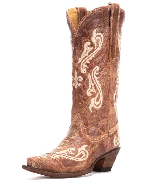 cheap western boots for womens boots cheap 05